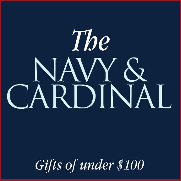Giving Levels_navy&Cardinal